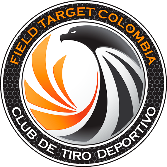 Field Target Colombia